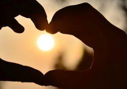L'amore vero