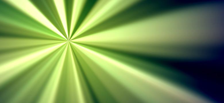 I sette raggi e la psicologia esoterica