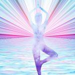 Meditazione e trasmutazione alchemica della materia