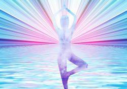 La meditazione come strumento di trasmutazione alchemica