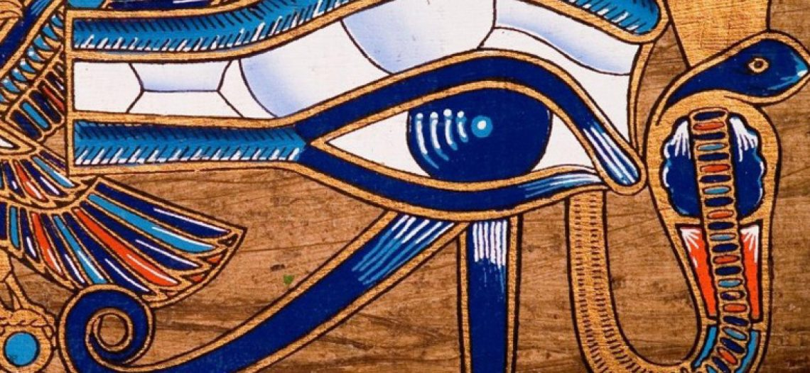 La demonizzazione dei simboli come strumento di manipolazione dell'umanità