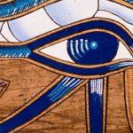 Demonizzazione dei simboli come strumento di manipolazione dell'umanità