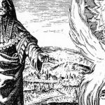 Il Kybalion e i sette principi dell'Ermetismo