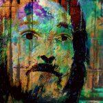 Maestri spirituali e gerarchia planetaria