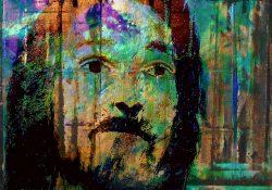 I maestri spirituali e la gerarchia planetaria