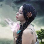 Le fasi dell'evoluzione spirituale: involuzione ed evoluzione