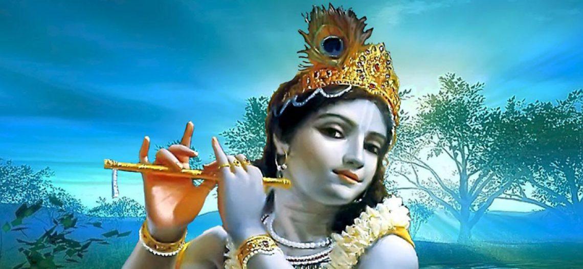 La meditazione e il suono: il bhajan