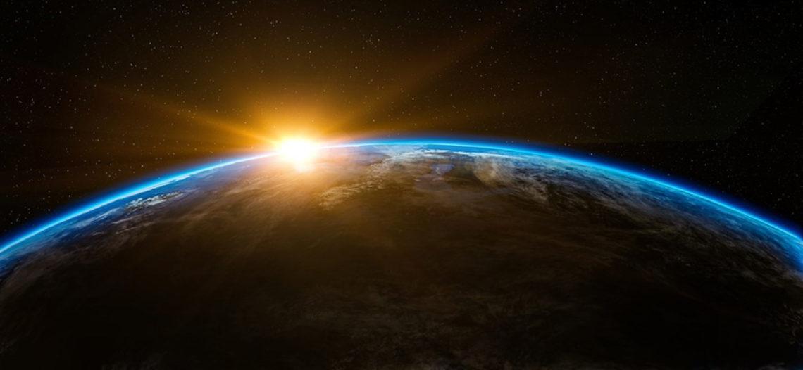 L'umanità e il piano divino