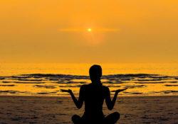 Il mantra e i suoi effetti benefici