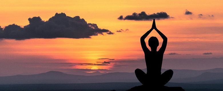 ashtanga yoga: gli otto stadi dello yoga