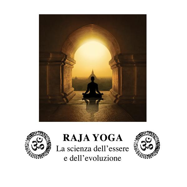 corso raja yoga